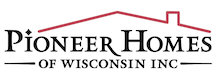 Pioneer Homes of Wisconsin
